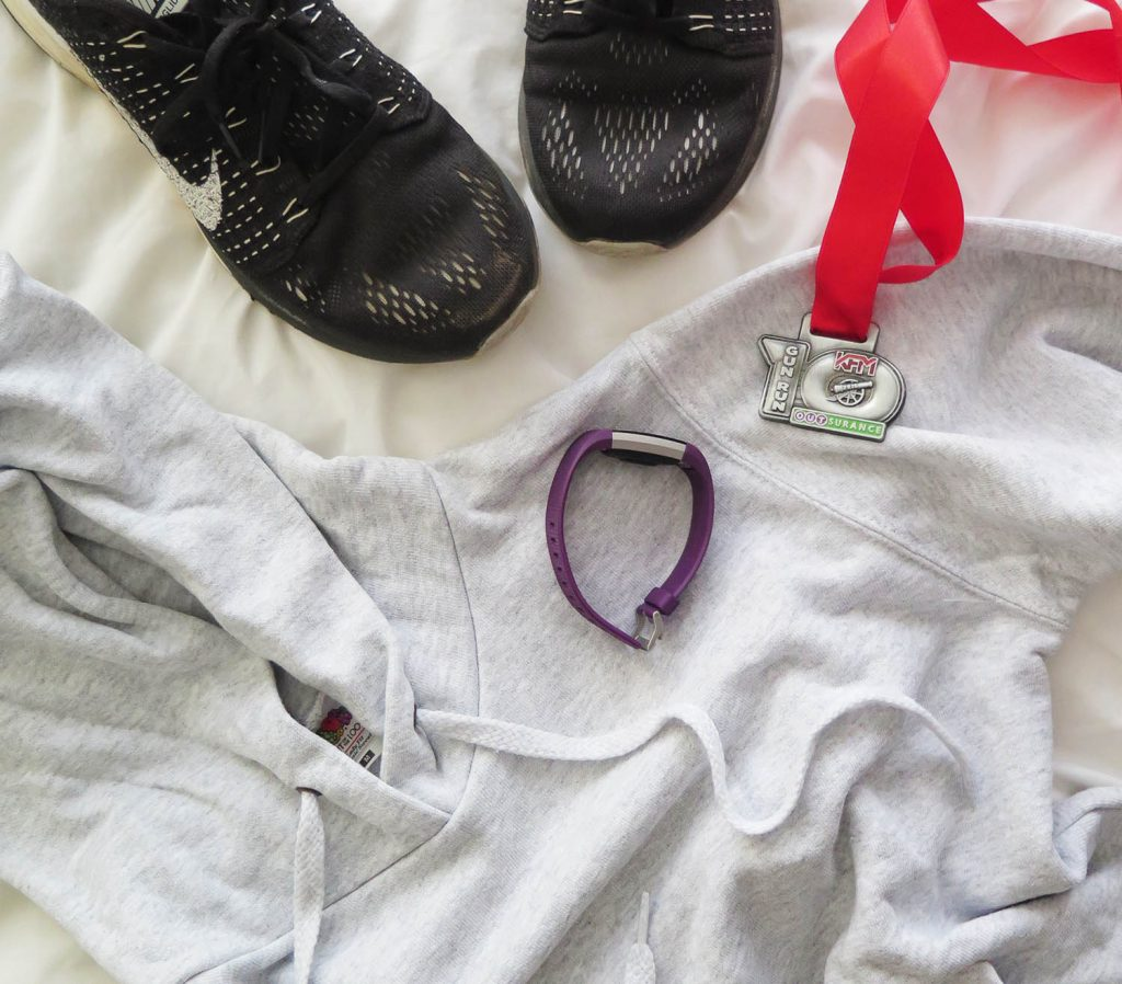 fitbit-charge-2-review-9lives-3
