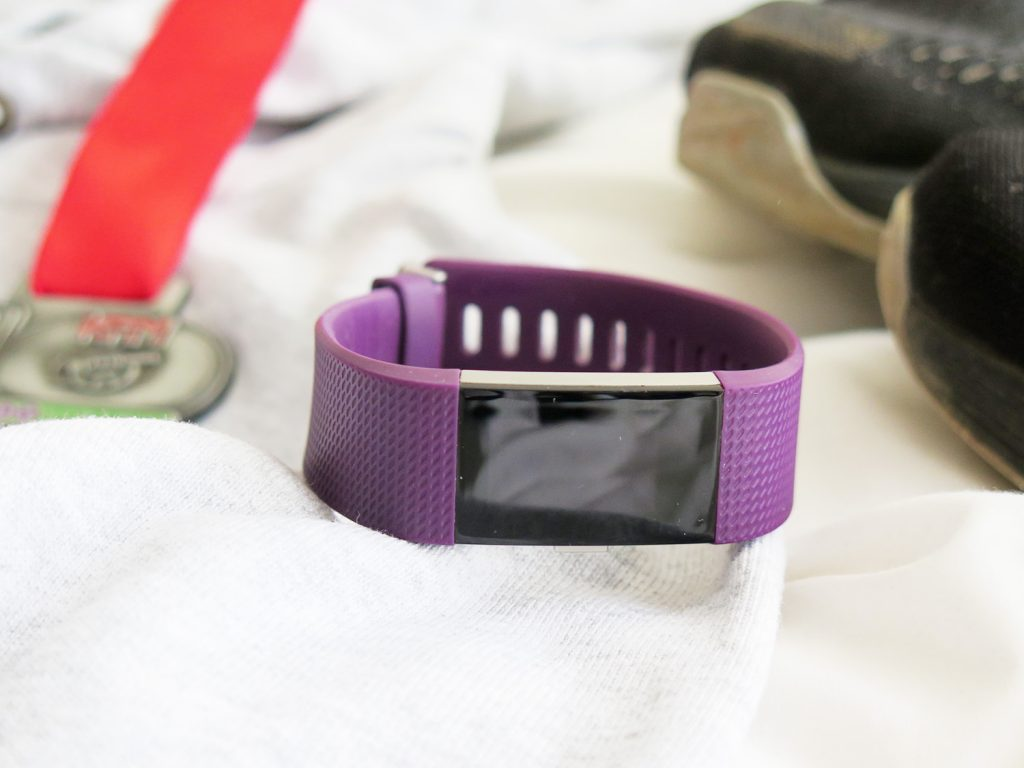 fitbit-charge-2-review-9lives-4