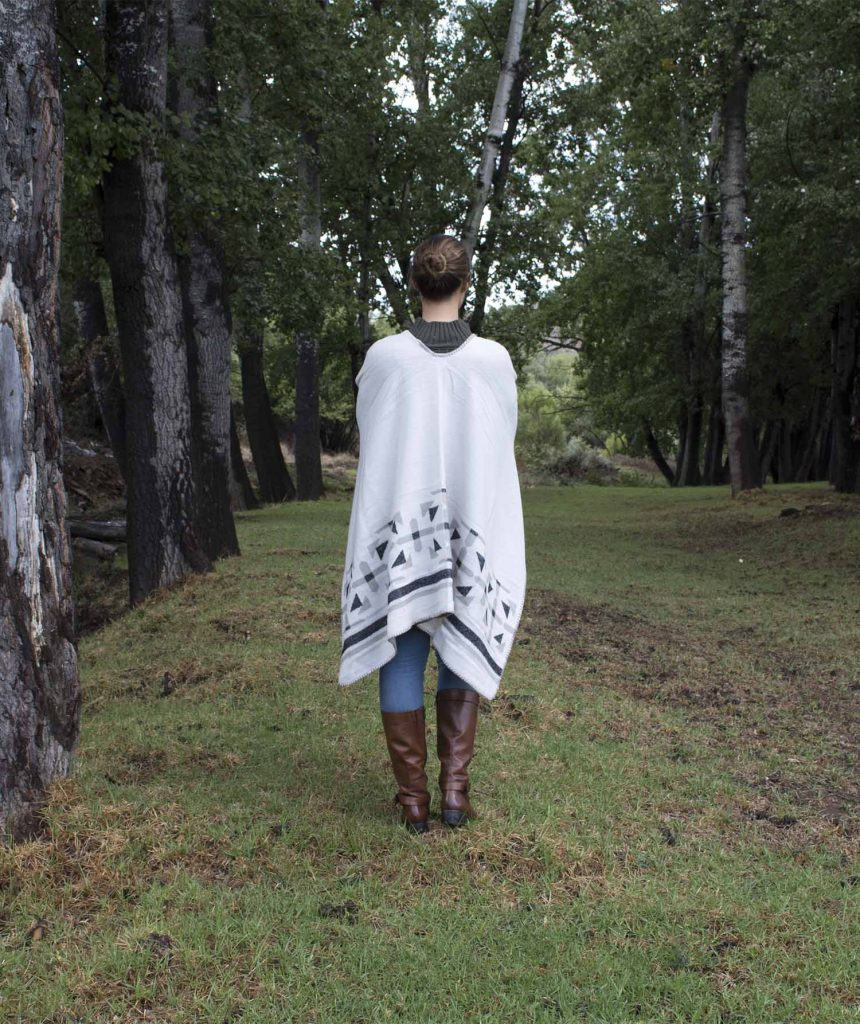Lookbook autumn fashion Liezel Malherbe 9Lives 5