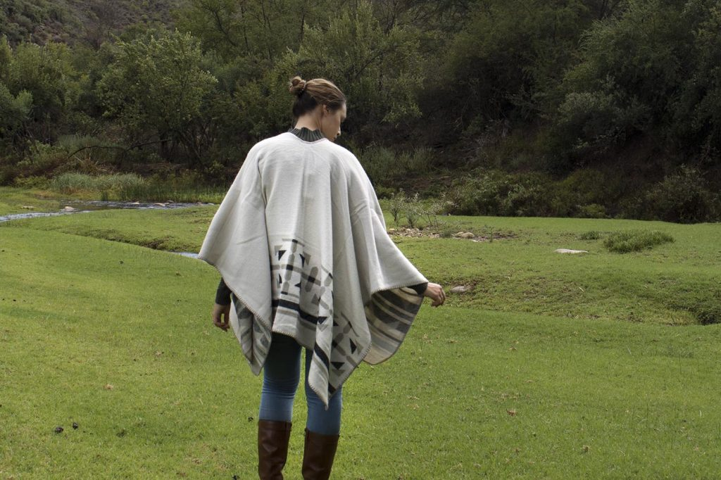 Lookbook autumn explorations Liezel Malherbe 9Lives 7