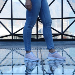 Levi's Katy Sneakers 9Lives
