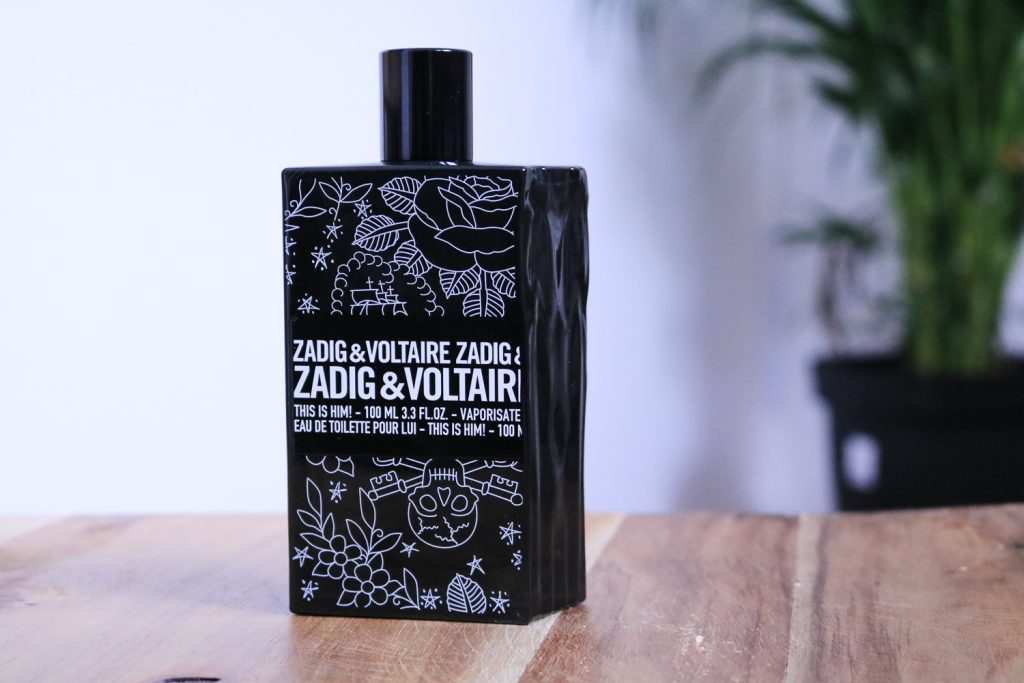 Fathers Day Fragrances 2018 9Lives