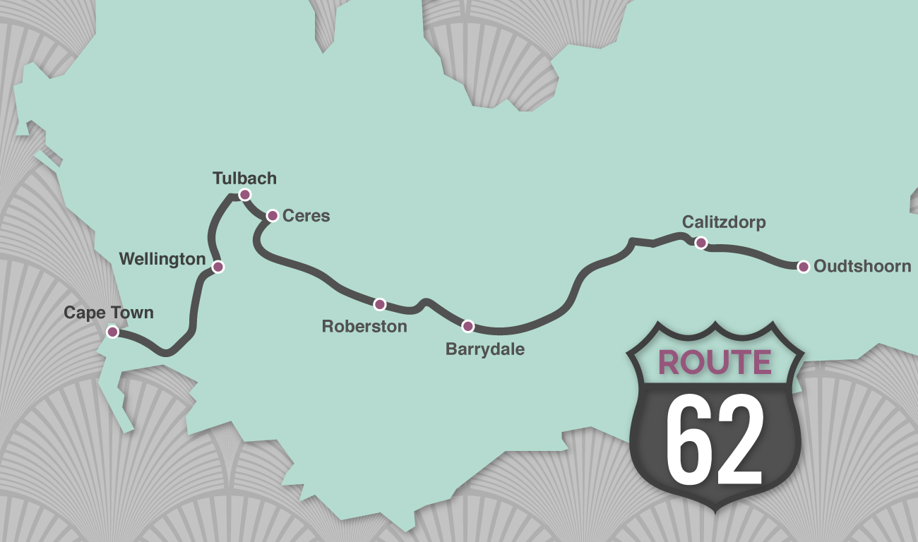 route-62-map