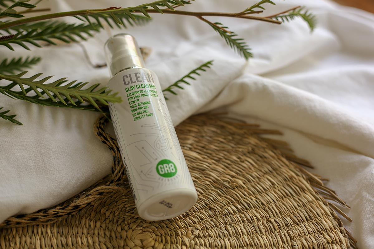 gr8-clay-cleanser