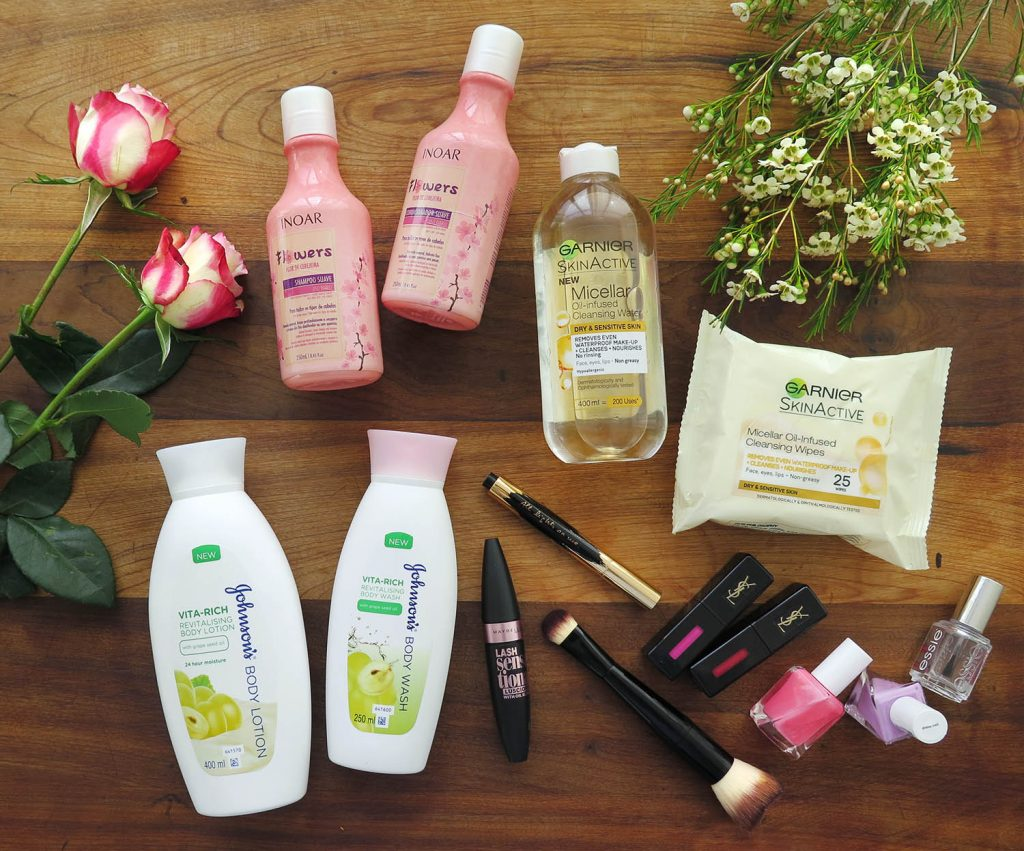 spring-beauty-favourites-2016-1