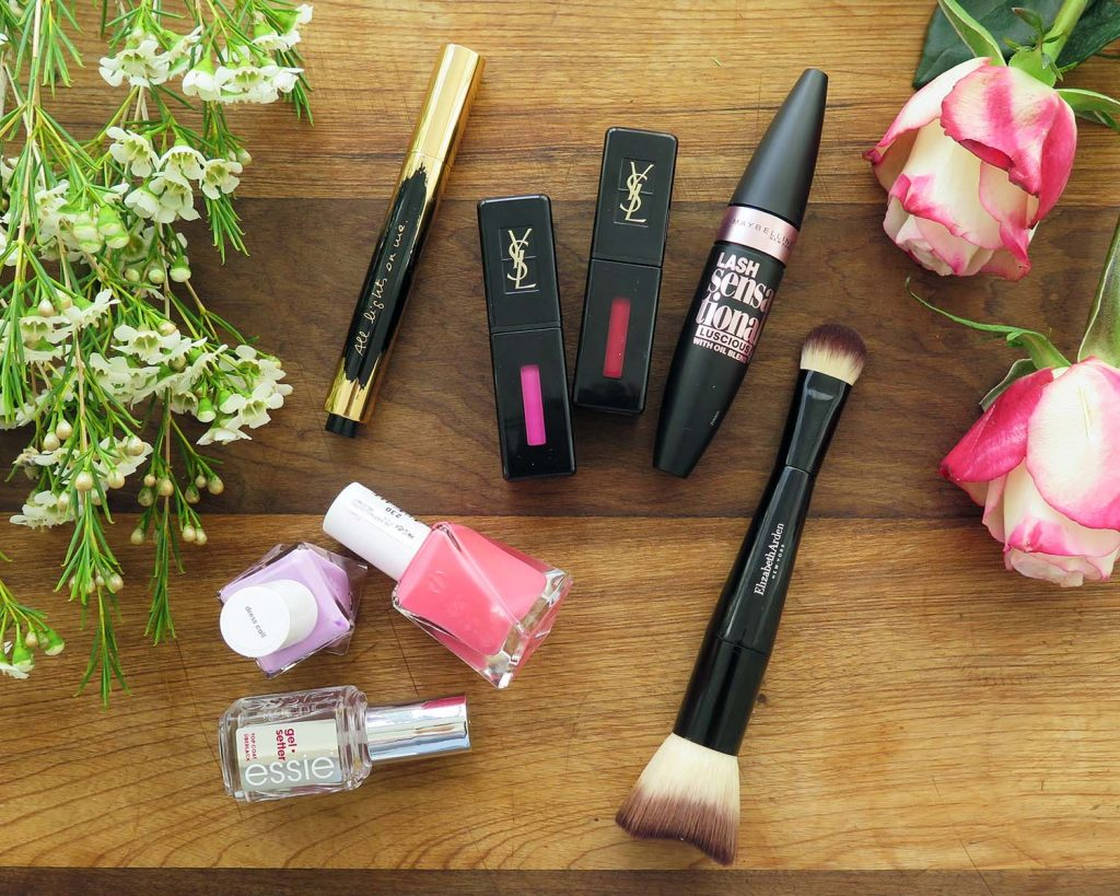spring-beauty-favourites-2016-2