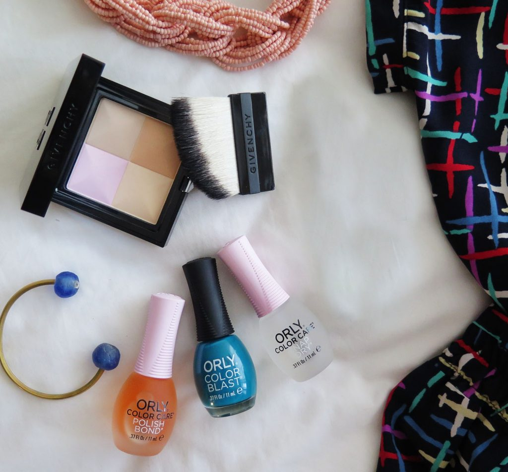 october-beauty-favourites-9lives-1