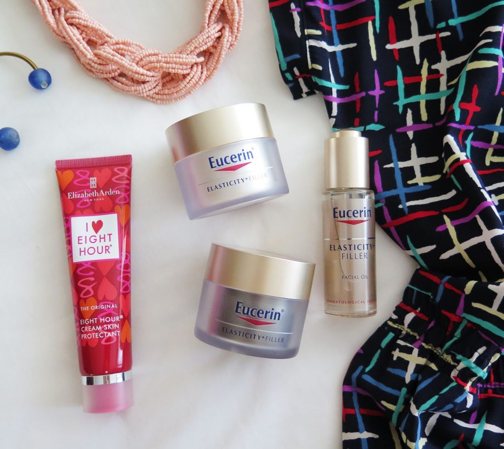 october-beauty-favourites-9lives-2