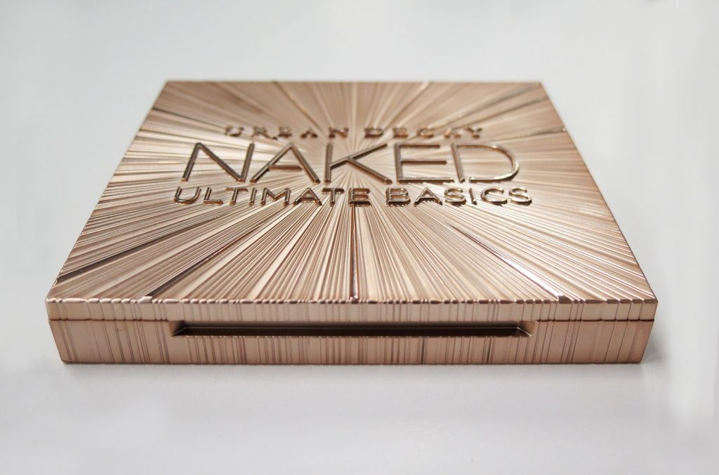 urban-decay-naked-ultimate-basics-palette-9lives
