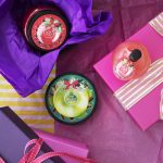 The Body Shop Christmas Editions christmas-gift-ideas-body