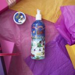 Kiehl's x Jeremyville Holiday Collection christmas-gift-ideas-body