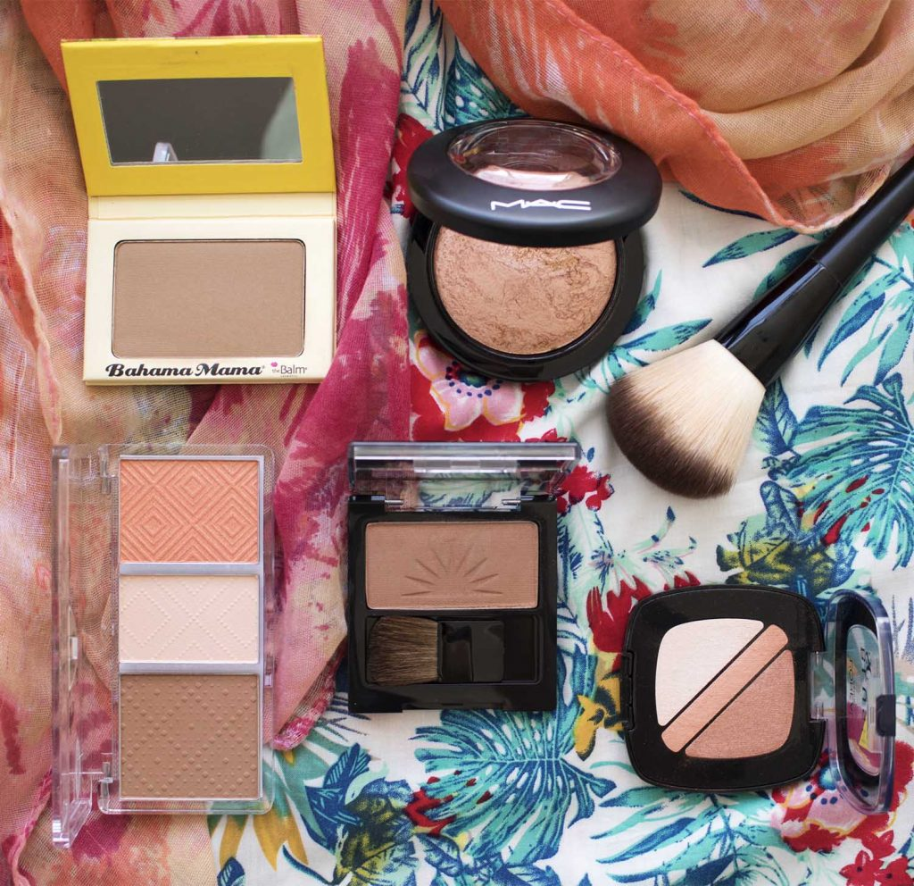 bronzers-and-blushers-summer-9lives-3