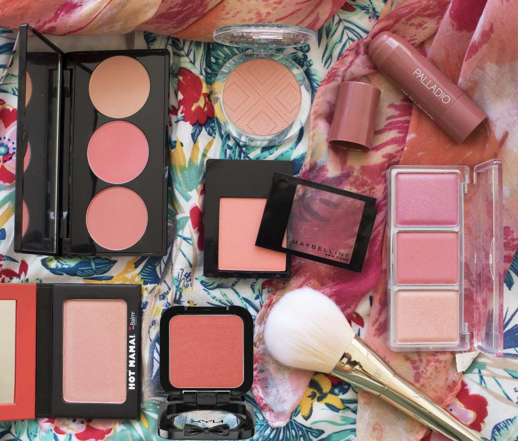 bronzers-and-blushers-summer-9lives-6