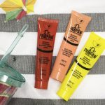 beach-bag-beauty-9lives Dr Paw Paw Multi-Purpose Soothing Balm