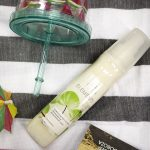 beach-bag-beauty-9lives Wella Elements Conditioning Leave-In Spray