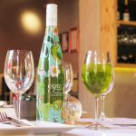 tafel-and-tap-review-9lives-7