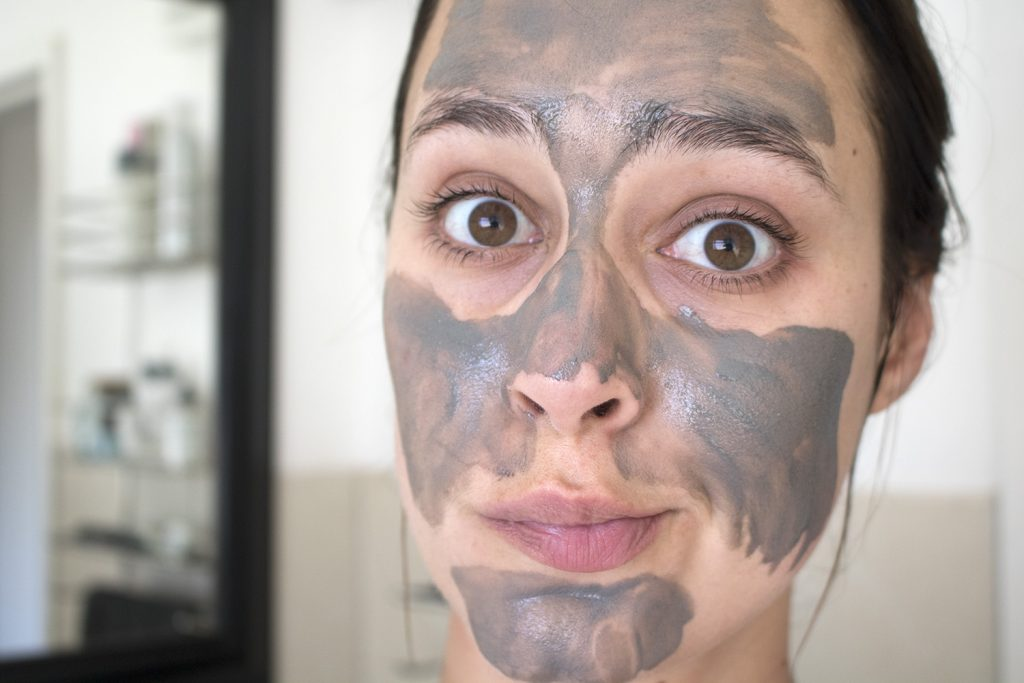 Activated Charcoal 9Lives 4