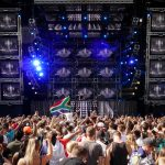 ULTRA 2017 Cape Town Stephan Fourie Crowd 9