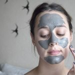 Face Masks Dermalogica Charcoal Rescue Masque