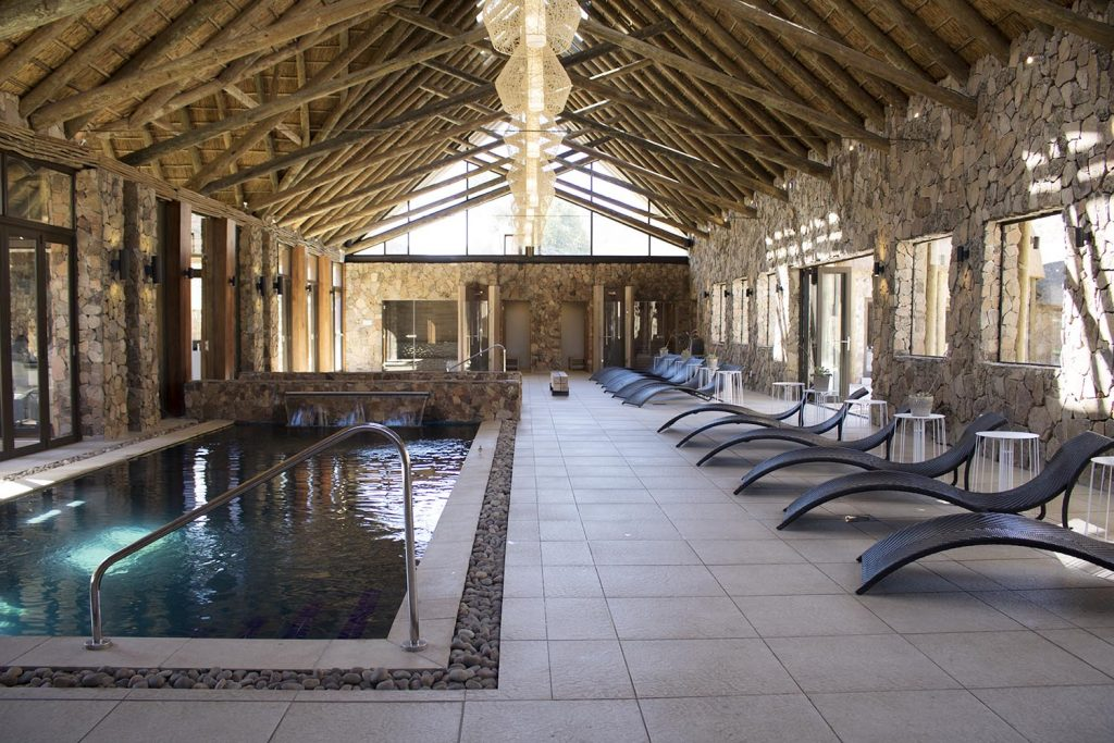 Aquila Spa Review Liezel Malherbe 9Lives 3