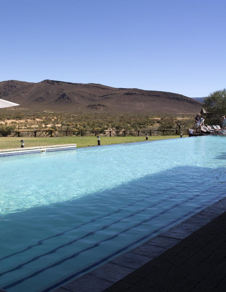 Aquila Spa Review Liezel Malherbe 9Lives 4