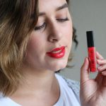 Maybelline Vivid Hot Lacquer So Hot 9Lives