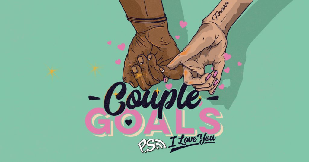 Shaun -COUPLE-GOALS_R1