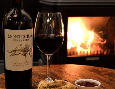 Montegray & Independents Wine