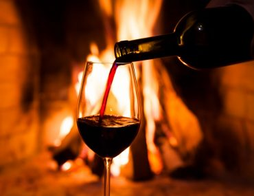 best-winter-specials-winelands