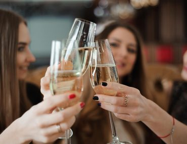 celebrating-women's-day-in-the-winelands