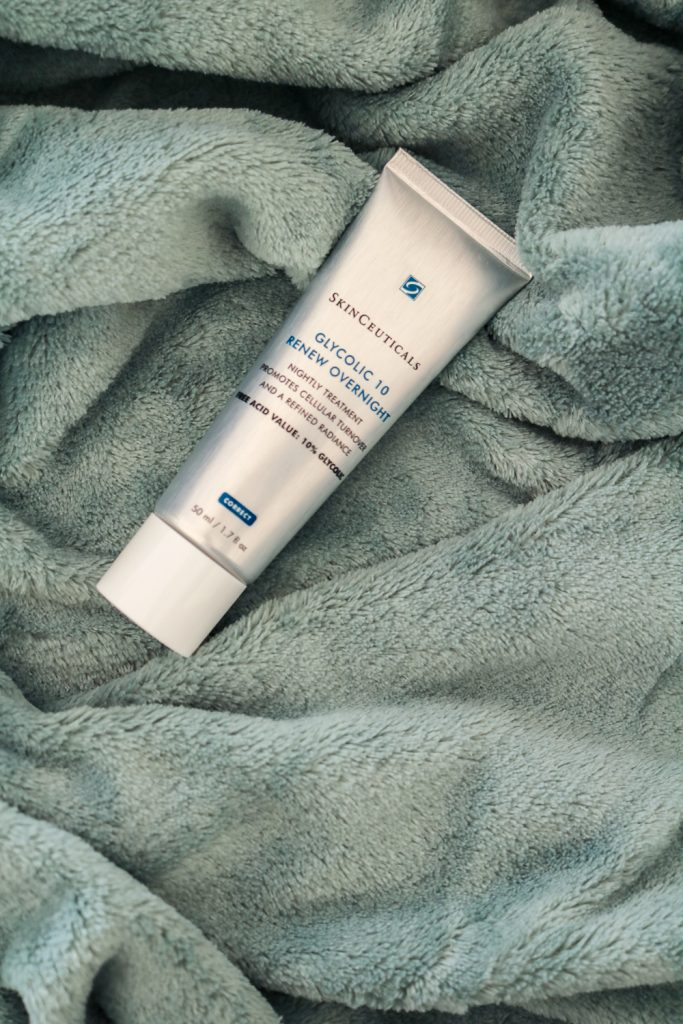 SkinCeuticals Glycolic 10
