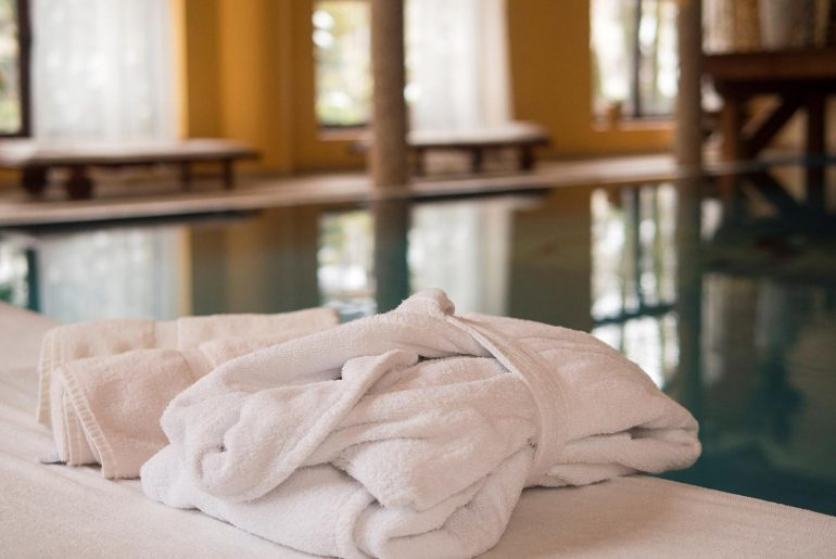 slimming spa treatments south africa