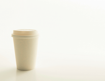 Are biodegradable plastics a good solution to the world's plastic problem?