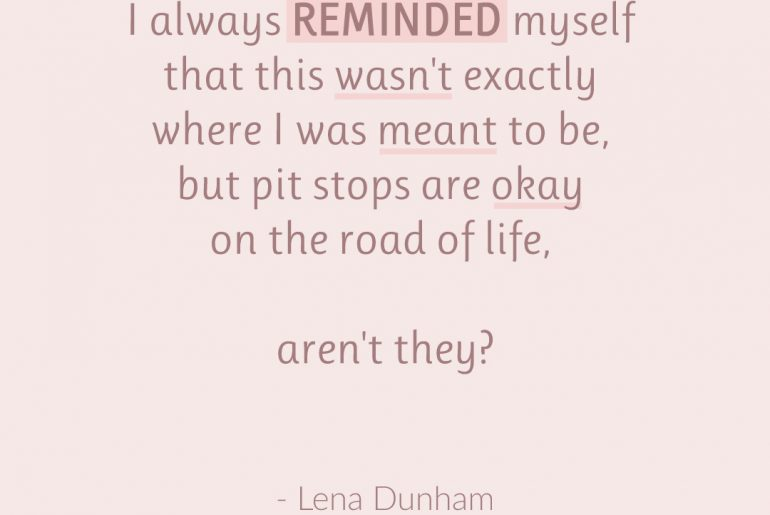 9lives Quote-1