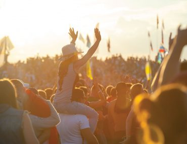 summer festivals western cape