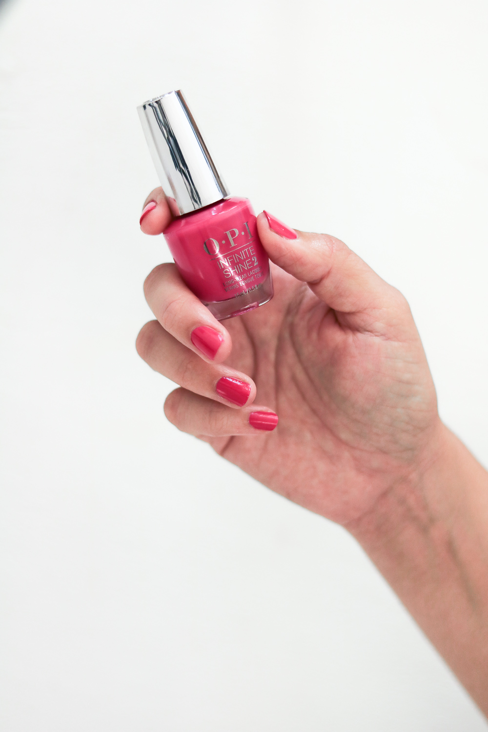 OPI Nail Lacquer in You're The Shade That I Want | 9Lives