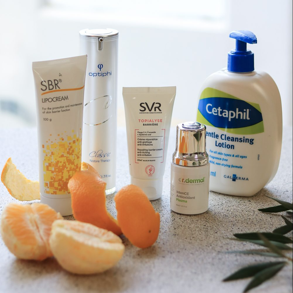 9Lives-Best-products-protect-skin-barrier