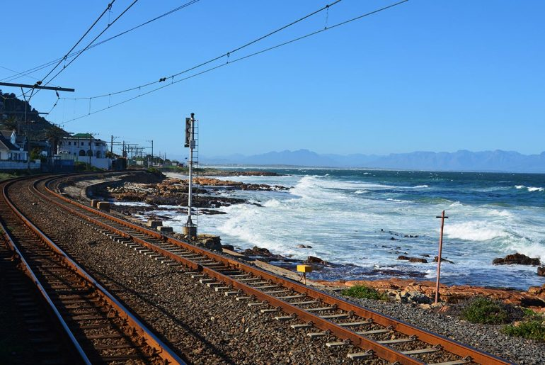 train-south-africa