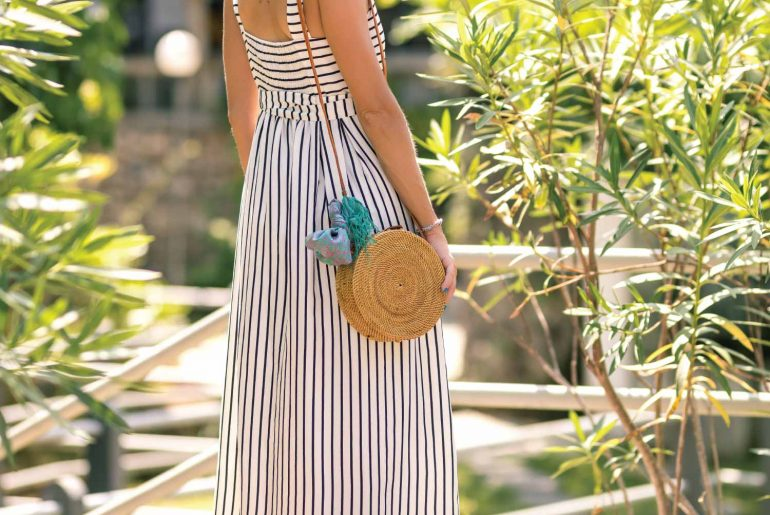 9Lives-Your-Style-Guide-to-Summer