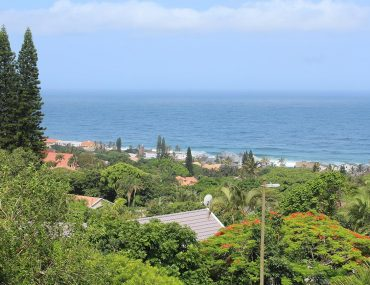 9Lives-Ballito-holiday