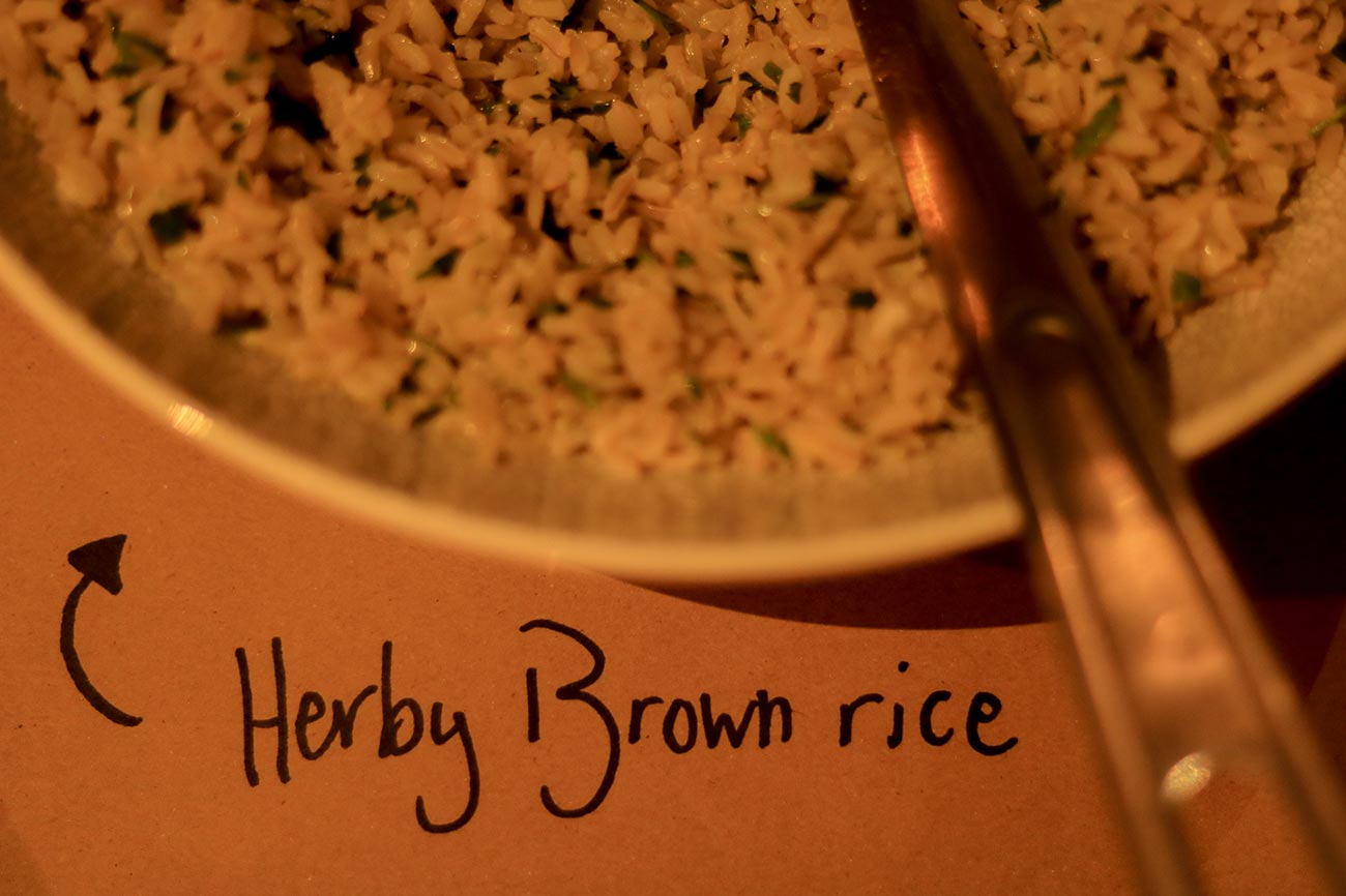 botanical-bar-herby-rice