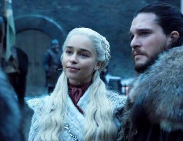 game-of-thrones-finale