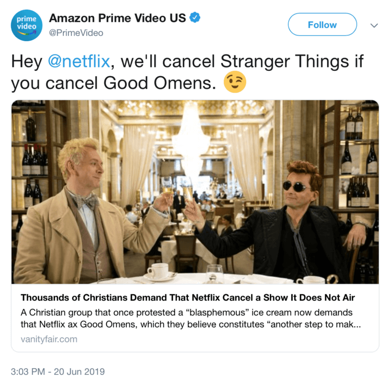 amazon-tweet-good-omens-petition-768x762