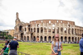 Budget-Tips-For-Europe-Travellers