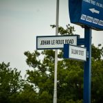 photo-johan-le-roux-street-meyerton