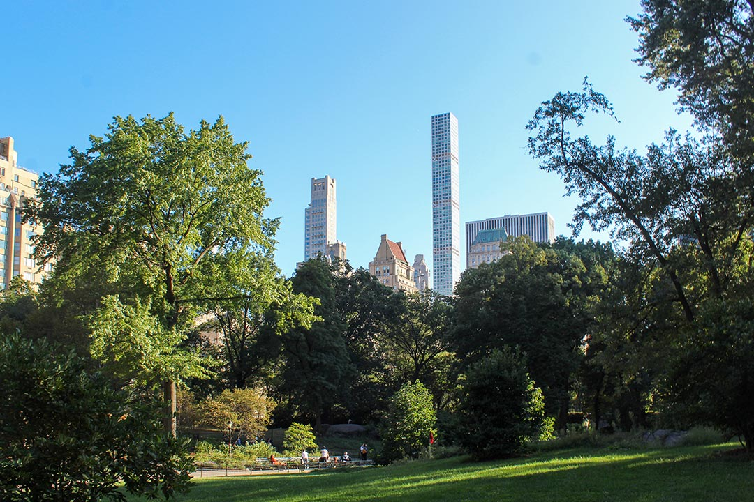 central-park-late-afternoon