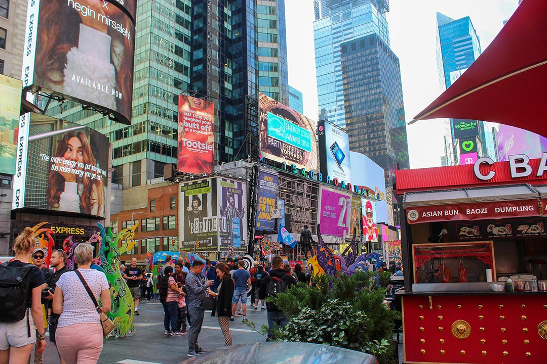 busy-street-times-square