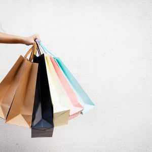 How to navigate Black Friday like an adult