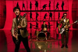 Greenday - Father of All