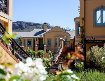 where-to-dine-in-franschhoek